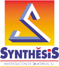 Synthesis Fire Expert